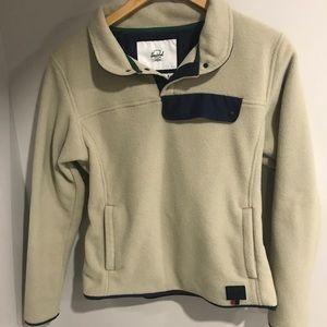 Herschel pullover sweater